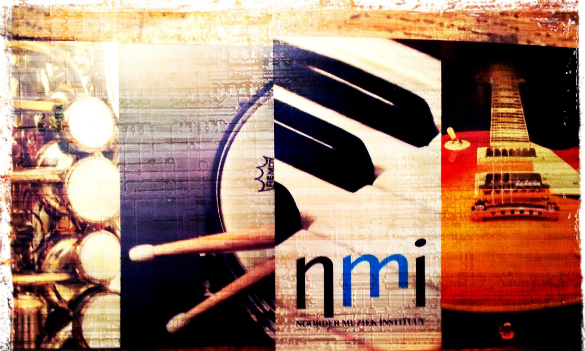 Noorder Muziek Instituut